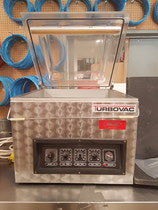 {Commercial Table Top Vacuum Machine **USED**}