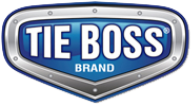 the boss logo